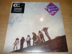 LP LYNYRD SKYNYRD - Nuthin Fancy