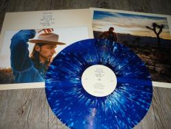LP DUANE BETTS - Sketches Of American Music