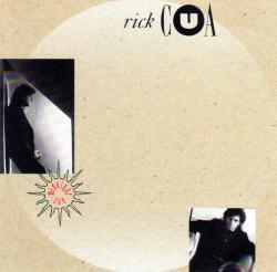 LP RICK CUA (OUTLAWS) - Midnight Sun
