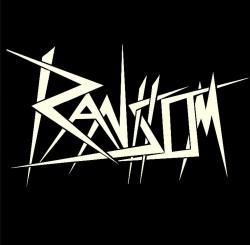 CD RANSOM