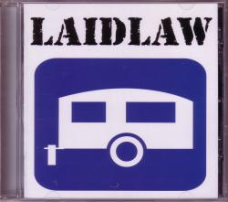 CD LAIDLAW - Laidlaw