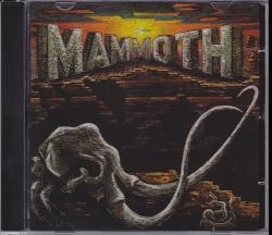 CD MAMMOTH