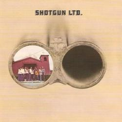 CD SHOTGUN LTD.