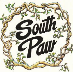 CD SOUTH PAW