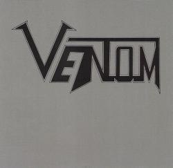 CD VENOM