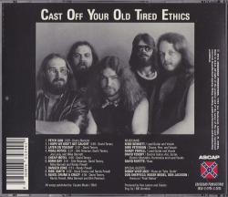 Southern Records Southern Rock Online Shop Cd Coyote